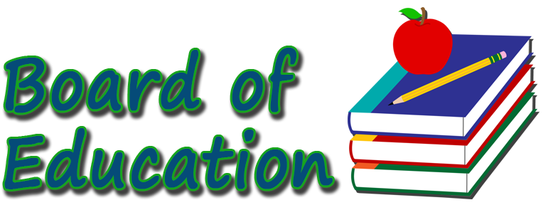 Board of Education Petitions