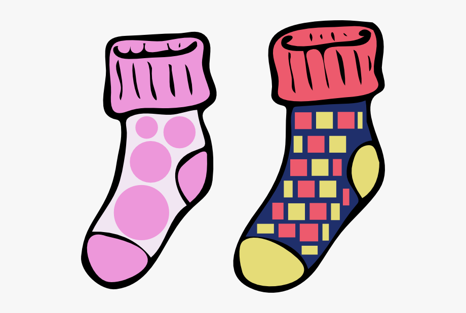 Sock Drive for the Needy
