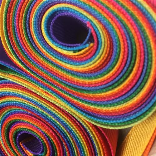Art Show Ribbon