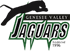 Genesee Valley CSD